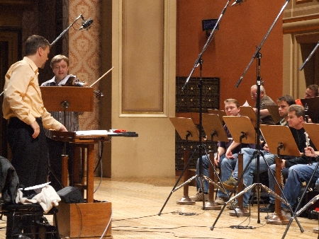 2007-Violin-and-Winds-CD-recording