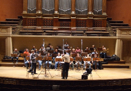 2007-Violin-and-Winds-recording